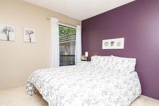"Photo 18: 103 330 CEDAR Street in New Westminster: Sapperton Condo for sale in ""Crestwood Cedars"" : MLS®# R2101856"