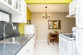 "Photo 12: 103 330 CEDAR Street in New Westminster: Sapperton Condo for sale in ""Crestwood Cedars"" : MLS®# R2101856"