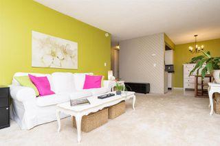 "Photo 4: 103 330 CEDAR Street in New Westminster: Sapperton Condo for sale in ""Crestwood Cedars"" : MLS®# R2101856"