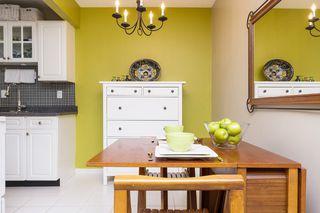"Photo 9: 103 330 CEDAR Street in New Westminster: Sapperton Condo for sale in ""Crestwood Cedars"" : MLS®# R2101856"
