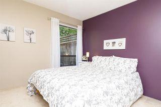 "Photo 15: 103 330 CEDAR Street in New Westminster: Sapperton Condo for sale in ""Crestwood Cedars"" : MLS®# R2101856"