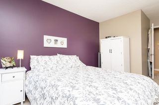 "Photo 19: 103 330 CEDAR Street in New Westminster: Sapperton Condo for sale in ""Crestwood Cedars"" : MLS®# R2101856"