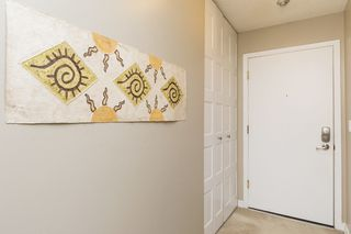"Photo 22: 103 330 CEDAR Street in New Westminster: Sapperton Condo for sale in ""Crestwood Cedars"" : MLS®# R2101856"