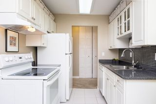 "Photo 13: 103 330 CEDAR Street in New Westminster: Sapperton Condo for sale in ""Crestwood Cedars"" : MLS®# R2101856"