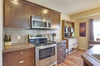 Photo 3: 3 Tuscany Reserve Bay NW in Calgary: House for sale : MLS®# C4008936