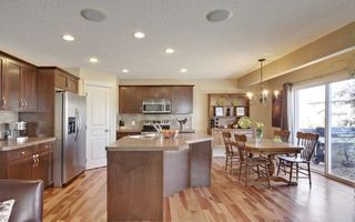 Photo 2: 3 Tuscany Reserve Bay NW in Calgary: House for sale : MLS®# C4008936
