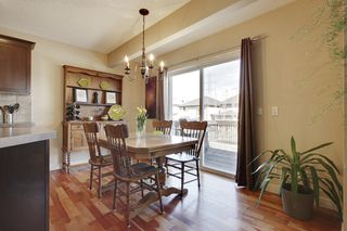 Photo 4: 3 Tuscany Reserve Bay NW in Calgary: House for sale : MLS®# C4008936