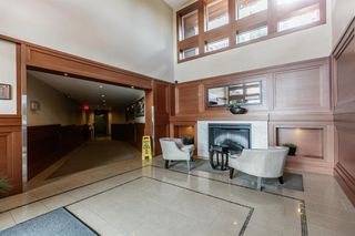 "Photo 14: 108 8600 PARK Road in Richmond: Brighouse Townhouse for sale in ""CONDO"" : MLS®# R2107490"