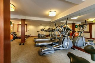 """Photo 17: 108 8600 PARK Road in Richmond: Brighouse Townhouse for sale in """"CONDO"""" : MLS®# R2107490"""