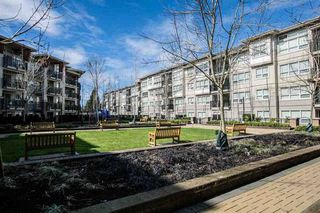 "Photo 18: 108 8600 PARK Road in Richmond: Brighouse Townhouse for sale in ""CONDO"" : MLS®# R2107490"