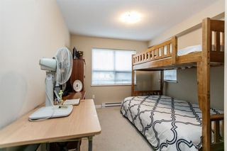 "Photo 8: 108 8600 PARK Road in Richmond: Brighouse Townhouse for sale in ""CONDO"" : MLS®# R2107490"