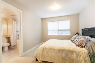 "Photo 5: 108 8600 PARK Road in Richmond: Brighouse Townhouse for sale in ""CONDO"" : MLS®# R2107490"
