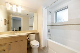 "Photo 7: 108 8600 PARK Road in Richmond: Brighouse Townhouse for sale in ""CONDO"" : MLS®# R2107490"