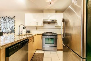 "Photo 4: 108 8600 PARK Road in Richmond: Brighouse Townhouse for sale in ""CONDO"" : MLS®# R2107490"
