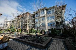 "Photo 12: 108 8600 PARK Road in Richmond: Brighouse Townhouse for sale in ""CONDO"" : MLS®# R2107490"