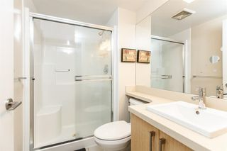"Photo 6: 108 8600 PARK Road in Richmond: Brighouse Townhouse for sale in ""CONDO"" : MLS®# R2107490"