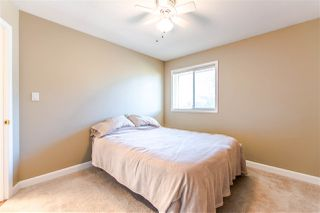 "Photo 17: 14328 86 Avenue in Surrey: Bear Creek Green Timbers House for sale in ""Brookside"" : MLS®# R2111160"