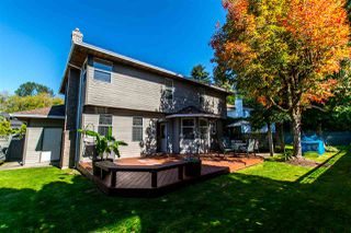 "Photo 10: 14328 86 Avenue in Surrey: Bear Creek Green Timbers House for sale in ""Brookside"" : MLS®# R2111160"