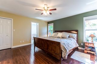 "Photo 13: 14328 86 Avenue in Surrey: Bear Creek Green Timbers House for sale in ""Brookside"" : MLS®# R2111160"