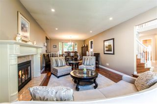 "Photo 20: 14328 86 Avenue in Surrey: Bear Creek Green Timbers House for sale in ""Brookside"" : MLS®# R2111160"