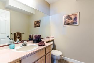 "Photo 7: 14328 86 Avenue in Surrey: Bear Creek Green Timbers House for sale in ""Brookside"" : MLS®# R2111160"