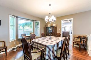 "Photo 5: 14328 86 Avenue in Surrey: Bear Creek Green Timbers House for sale in ""Brookside"" : MLS®# R2111160"
