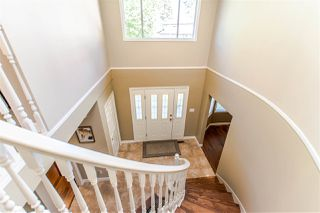 "Photo 3: 14328 86 Avenue in Surrey: Bear Creek Green Timbers House for sale in ""Brookside"" : MLS®# R2111160"