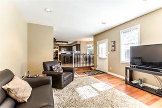 "Photo 8: 14328 86 Avenue in Surrey: Bear Creek Green Timbers House for sale in ""Brookside"" : MLS®# R2111160"