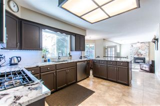 "Photo 19: 14328 86 Avenue in Surrey: Bear Creek Green Timbers House for sale in ""Brookside"" : MLS®# R2111160"
