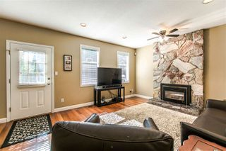 "Photo 9: 14328 86 Avenue in Surrey: Bear Creek Green Timbers House for sale in ""Brookside"" : MLS®# R2111160"