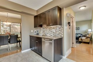 "Photo 4: 431 CARDIFF Way in Port Moody: College Park PM Townhouse for sale in ""EASTHILL"" : MLS®# R2111339"