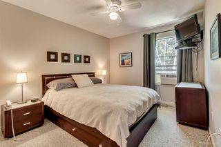 "Photo 11: 431 CARDIFF Way in Port Moody: College Park PM Townhouse for sale in ""EASTHILL"" : MLS®# R2111339"