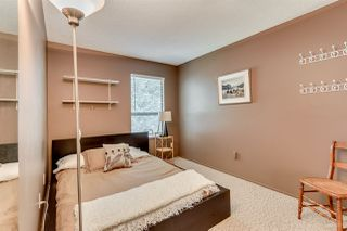 "Photo 12: 431 CARDIFF Way in Port Moody: College Park PM Townhouse for sale in ""EASTHILL"" : MLS®# R2111339"