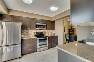 "Photo 6: 431 CARDIFF Way in Port Moody: College Park PM Townhouse for sale in ""EASTHILL"" : MLS®# R2111339"