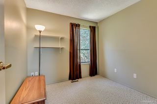 "Photo 13: 431 CARDIFF Way in Port Moody: College Park PM Townhouse for sale in ""EASTHILL"" : MLS®# R2111339"