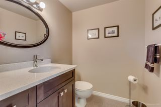 """Photo 9: 431 CARDIFF Way in Port Moody: College Park PM Townhouse for sale in """"EASTHILL"""" : MLS®# R2111339"""