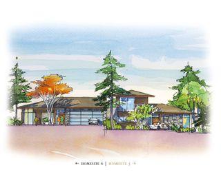 "Photo 1: 2998 BURFIELD Place in West Vancouver: Cypress Park Estates House 1/2 Duplex for sale in ""MULGRAVE PARK"" : MLS®# R2116530"