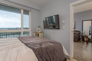 "Photo 10: 431 12339 STEVESTON Highway in Richmond: Ironwood Condo for sale in ""THE GARDENS"" : MLS®# R2122097"