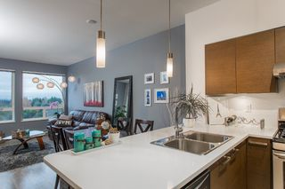 "Photo 8: 431 12339 STEVESTON Highway in Richmond: Ironwood Condo for sale in ""THE GARDENS"" : MLS®# R2122097"