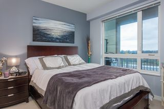 "Photo 9: 431 12339 STEVESTON Highway in Richmond: Ironwood Condo for sale in ""THE GARDENS"" : MLS®# R2122097"