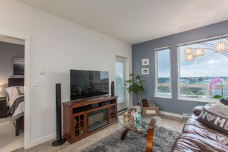 "Photo 3: 431 12339 STEVESTON Highway in Richmond: Ironwood Condo for sale in ""THE GARDENS"" : MLS®# R2122097"