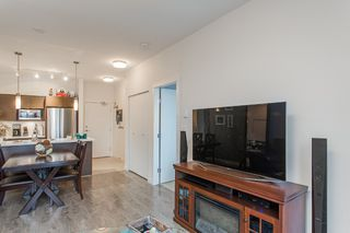 "Photo 5: 431 12339 STEVESTON Highway in Richmond: Ironwood Condo for sale in ""THE GARDENS"" : MLS®# R2122097"