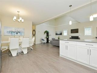 Photo 11: 2385 Lund Rd in VICTORIA: VR Six Mile Single Family Detached for sale (View Royal)  : MLS®# 746536