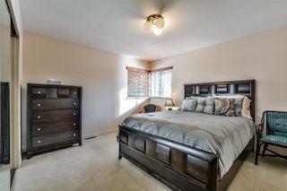 "Photo 16: 3 DEERWOOD Place in Port Moody: Heritage Mountain House for sale in ""HERITAGE MOUNTAIN"" : MLS®# R2124680"