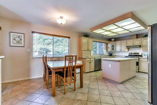 "Photo 10: 3 DEERWOOD Place in Port Moody: Heritage Mountain House for sale in ""HERITAGE MOUNTAIN"" : MLS®# R2124680"