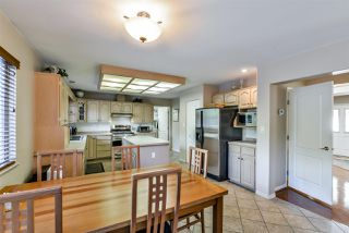 "Photo 11: 3 DEERWOOD Place in Port Moody: Heritage Mountain House for sale in ""HERITAGE MOUNTAIN"" : MLS®# R2124680"