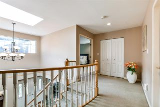 "Photo 17: 3 DEERWOOD Place in Port Moody: Heritage Mountain House for sale in ""HERITAGE MOUNTAIN"" : MLS®# R2124680"