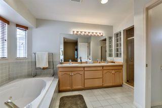 "Photo 15: 3 DEERWOOD Place in Port Moody: Heritage Mountain House for sale in ""HERITAGE MOUNTAIN"" : MLS®# R2124680"