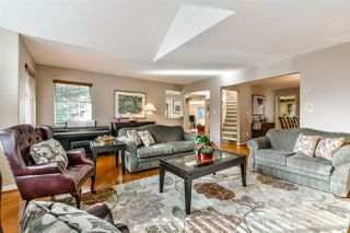 "Photo 4: 3 DEERWOOD Place in Port Moody: Heritage Mountain House for sale in ""HERITAGE MOUNTAIN"" : MLS®# R2124680"
