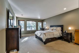 "Photo 13: 3 DEERWOOD Place in Port Moody: Heritage Mountain House for sale in ""HERITAGE MOUNTAIN"" : MLS®# R2124680"